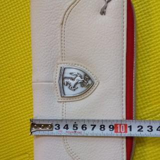 プーマ(PUMA)のプーマ財布(長財布)