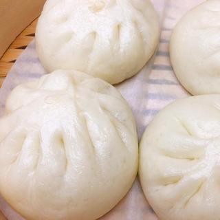 Maichan様専用(野菜)