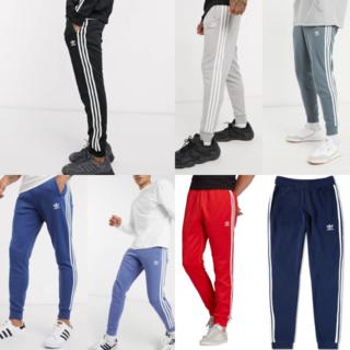 アディダス(adidas)の【adidas originals】 3ストライプ Trackパンツ(その他)
