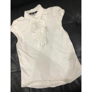 ラルフローレン(Ralph Lauren)の美品♡RALAPHLAUREN tシャツ(Tシャツ/カットソー)