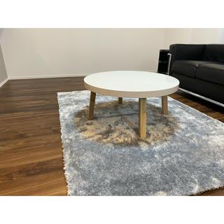 フランフラン(Francfranc)のフランフラン テーブル(ローテーブル)