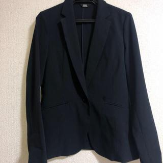RyuRyu - 女性用スーツ3点セット