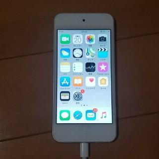 アイポッドタッチ(iPod touch)の最終値下げ iPod 第5世代(その他)