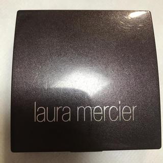 ローラメルシエ(laura mercier)の残量9割 ローラメルシエ  シークレットカモフラージュ N SC-3(コンシーラー)