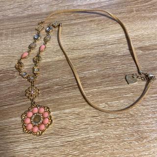 リズリサ(LIZ LISA)のネックレス(ネックレス)