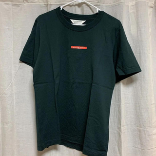 ビューティフルピープル(beautiful people)のbeautiful people ロゴTシャツ(Tシャツ(半袖/袖なし))