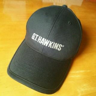 ジーティーホーキンス(G.T. HAWKINS)のmirei 様専用(キャップ)