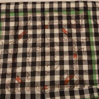 エルメス(Hermes)のエルメススカーフ100(バンダナ/スカーフ)