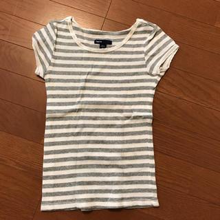 ギャップキッズ(GAP Kids)のTシャツ♡GAP(Tシャツ/カットソー)