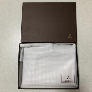 ツチヤカバンセイゾウジョ(土屋鞄製造所)の土屋鞄 バイブルサイズ手帳(手帳)