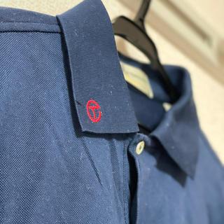 スコッティキャメロン(Scotty Cameron)のスコッティキャメロン ポロシャツ Sサイズ 正規品(シャツ)