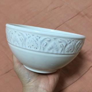 ザラホーム(ZARA HOME)のzara home❁お皿(食器)