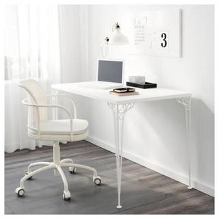 イケア(IKEA)のIKEA デスク(学習机)