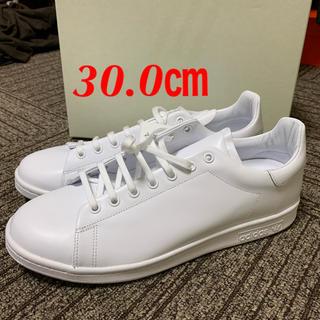 アディダス(adidas)のドーバーストリートマーケット スタンスミス アディダス 30.0㎝(スニーカー)