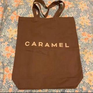 キャラメルベビー&チャイルド(Caramel baby&child )の夏ミカン様専用(トートバッグ)