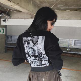シールームリン(SeaRoomlynn)のjuemi サーマル(Tシャツ(長袖/七分))