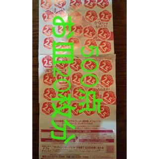 ヤマザキセイパン(山崎製パン)の●ヤマザキ春のパン祭り点数シール500点、お皿20枚分 【交換期限は5/10迄】(食器)