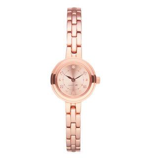 カナルヨンドシー(canal4℃)のカナル4℃♡新品未使用時計(腕時計)