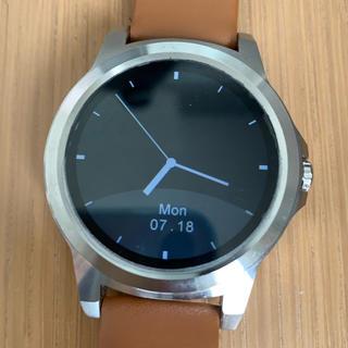 DIGGRO DI03 plus(腕時計(デジタル))