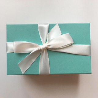 ティファニー(Tiffany & Co.)のreosantatora様専用 ティファニー  タンブラーセット (タンブラー)