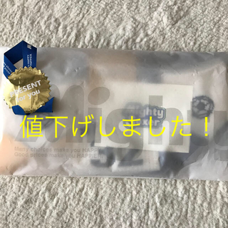 クツシタヤ(靴下屋)の子供用のソックス(靴下/タイツ)