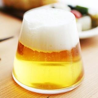 スガハラ(Sghr)のGWセール‼️更に値下げ‼️富士山グラス(グラス/カップ)