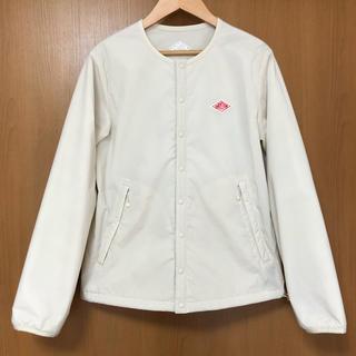 DANTON - Danton インサレーションジャケット