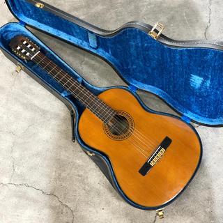 ヤマハ(ヤマハ)のヤマハ YAMAHA クラシック ギター 送料込み(クラシックギター)