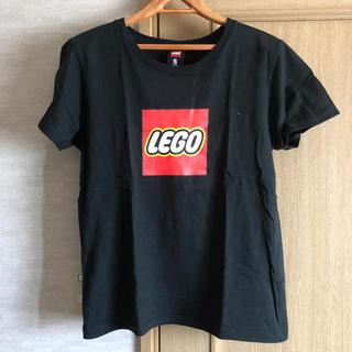 レゴ(Lego)のLEGO Tシャツ(Tシャツ(半袖/袖なし))