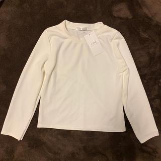 フィフス(fifth)のfifth ロンT(Tシャツ(長袖/七分))
