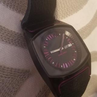 ディーゼル(DIESEL)のDIESELの腕時計(腕時計)