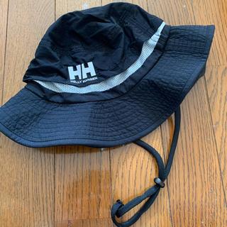 ヘリーハンセン(HELLY HANSEN)のHELLY HANSEN ヘリーハンセン フィールダーハット (ハット)