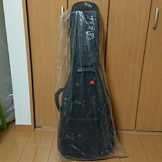 PRS プレミアムギグバッグ  セミハードケース エレキギター用(ケース)