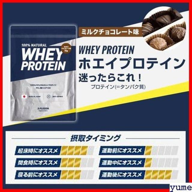 タンパク質 寝る 前 タンパク質を効率よく筋肉に 高齢者は寝る前にプロテインを|日刊ゲンダイヘルスケア
