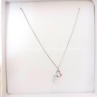 ソフィアコレクション(Sophia collection)のDouxmiere bijou SOPHIA ネックレス(ネックレス)