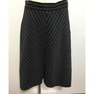 スタディオクリップ(STUDIO CLIP)のスタディオクリップ のスカート(ひざ丈スカート)