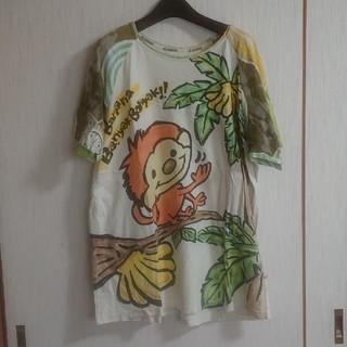 エルロデオ(EL RODEO)のエルロデオ Tシャツ(Tシャツ/カットソー(半袖/袖なし))