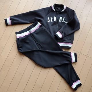 JENNI - JENNI love 130 ジャージ上下