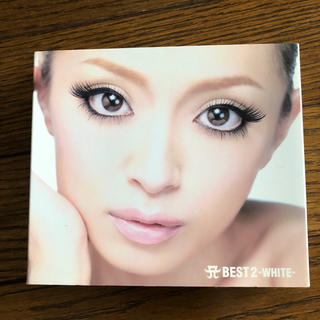 浜崎あゆみ CD  DVD(ポップス/ロック(邦楽))