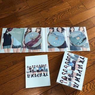 AKBがいっぱい ~ザ・ベスト・ミュージックビデオ~ DVD(舞台/ミュージカル)
