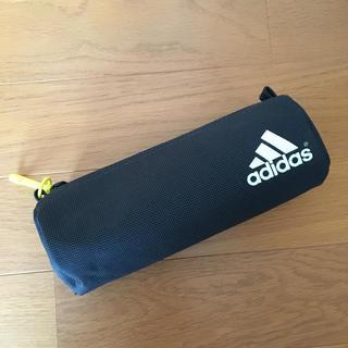 アディダス(adidas)のアディダス  ペンケース 筆箱 新品未使用(ペンケース/筆箱)