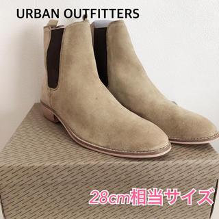 アーバンアウトフィッターズ(Urban Outfitters)のSALE中♡URBANOUTFITTERSメンズドレスシューズ(ドレス/ビジネス)