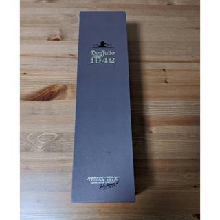 ドンフリオ1942(蒸留酒/スピリッツ)