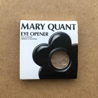マリークワント(MARY QUANT)のアイシャドウ / MARY QUANT(アイシャドウ)