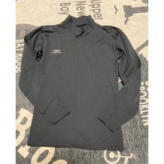 ティゴラ(TIGORA)のTIGORAアンダーシャツ140cm(ウェア)