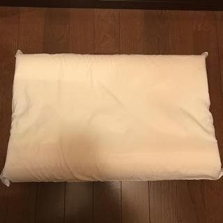 イケア(IKEA)の*IKEAイケア枕まくらRAKNOREL*(枕)