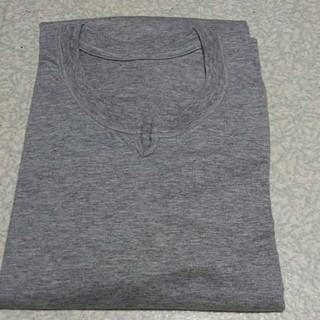 グンゼ(GUNZE)のグンゼ Tシャツ 新品(Tシャツ/カットソー(半袖/袖なし))