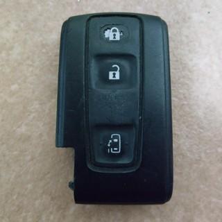 ダイハツ(ダイハツ)のスマートキー タント L357S ダイハツ(車内アクセサリ)