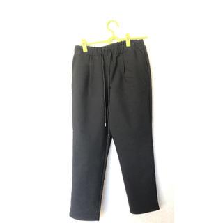 シマムラ(しまむら)のズボン(その他)