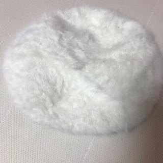 ロペピクニック(Rope' Picnic)のロペピクニック ベレー帽(ハンチング/ベレー帽)